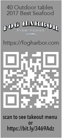 QR code to fogharbor